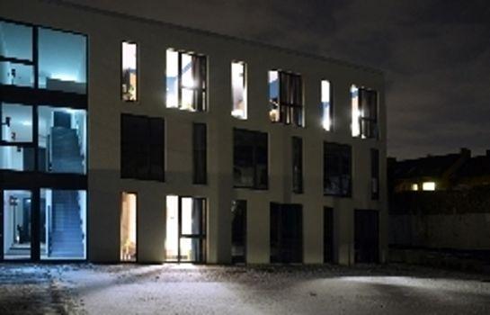 Bochum: Claudius
