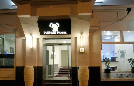 Bild des Hotels Plenus Boutique Hotel