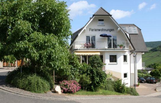 Domizil am Weingarten