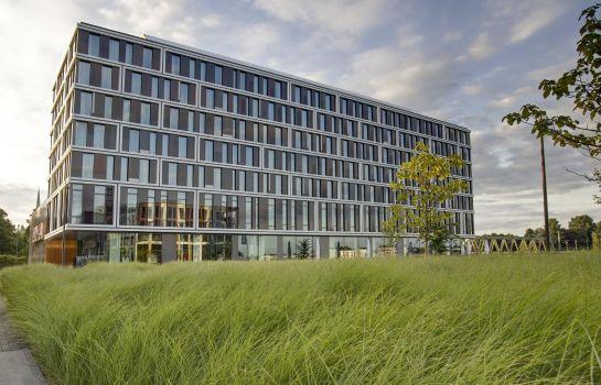 Bild des Hotels Steigenberger