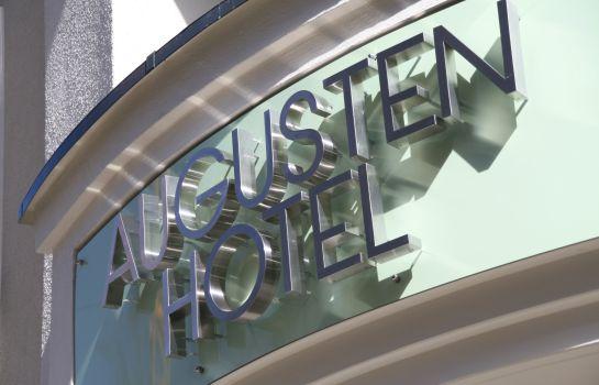 Bild des Hotels Augusten München