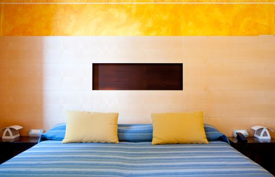 Suite Inn