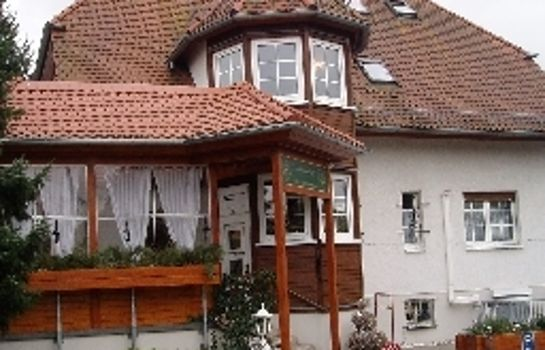 Lehdenhof
