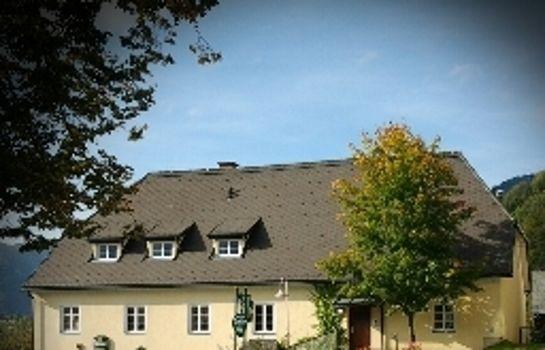 Wirtshaus Ritschi