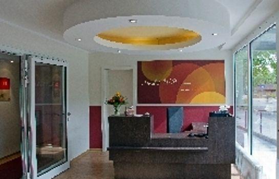 Gästehaus Villa S