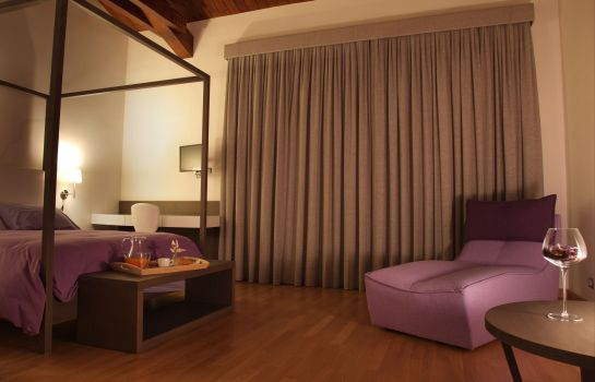 Cave del Sole Hotel Residence