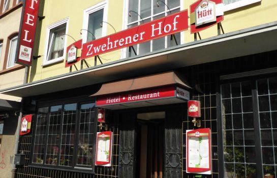 Zwehrener Hof