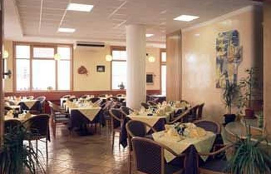 Hotel Ristorante Sayonara