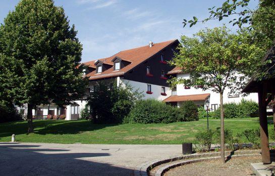 Appartement Haus München