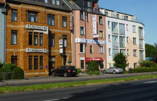1-Stern Hotels Wermelskirchen