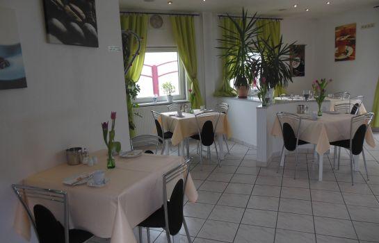 Aalto Hotel Garni In Langenhagen Auf Staedte Info Net