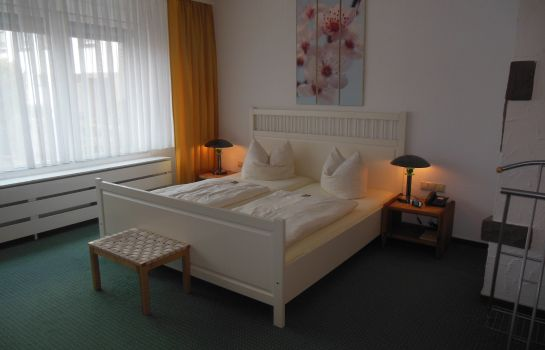 Aalto Hotel Garni