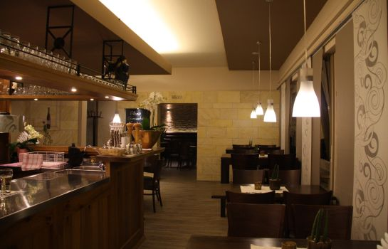 Bild des Hotels Maestral