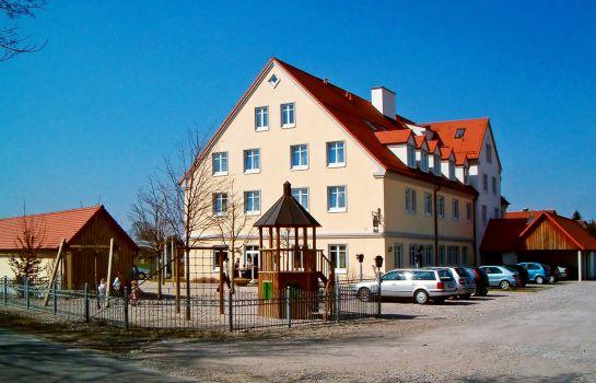 Aumiller Landgasthof