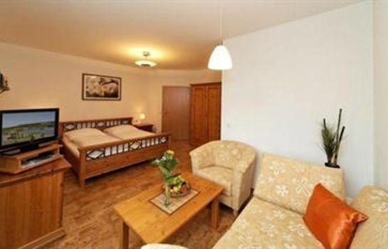 Waldkirchen: Hotel-Restaurant am See