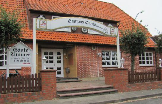 Gasthaus Dulski