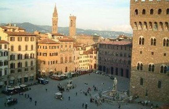 Relais Piazza Signoria