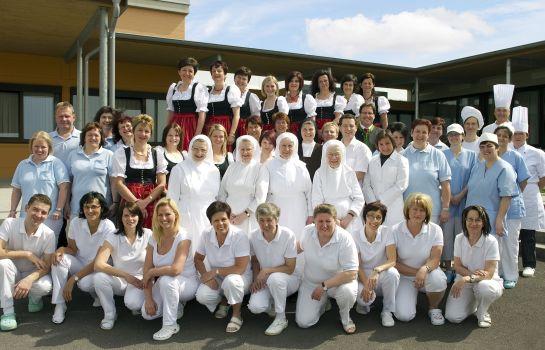 1. Zentrum für Traditionelle Europäische Medizin