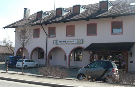 Haslacher Landgasthof