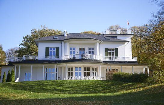 Hotels In Wedel Bei Hamburg
