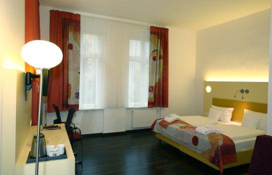 Bild des Hotels Exe Hotel Klee Berlin Excellence Class