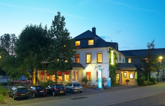 Zur Post Hotel & Restaurant