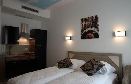 Bild des Hotels Kavun Hotel