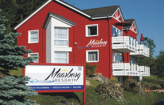 Maarberg Resort Ferienwohnungen