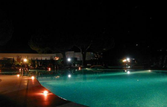 Aviotel Residence Hotel