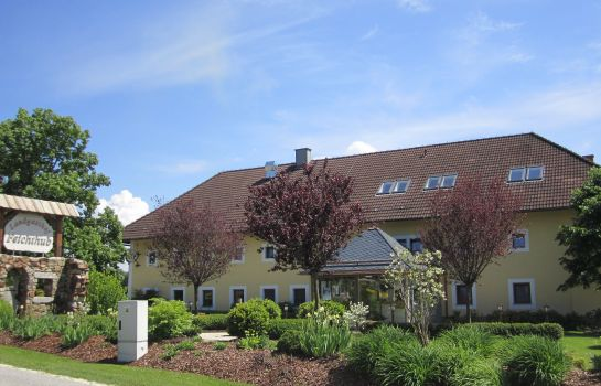 Landgasthof Feichthub