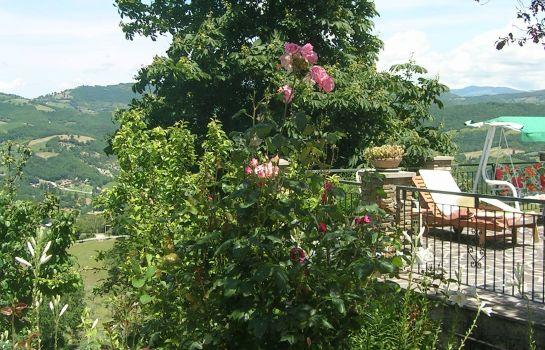 Hotels Assisi Doppelzimmerpreise