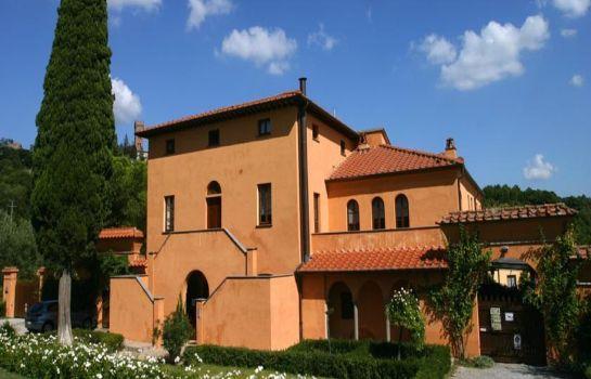 Borgo La Torre Fattoria