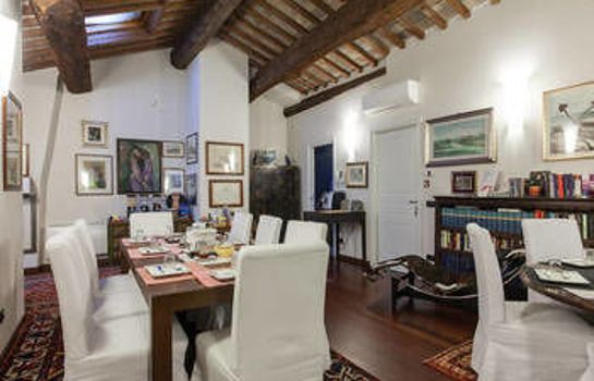 A Casa di Paola Suite- Bed and Breakfast
