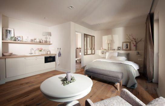 Bild des Hotels Schoenhouse Studios