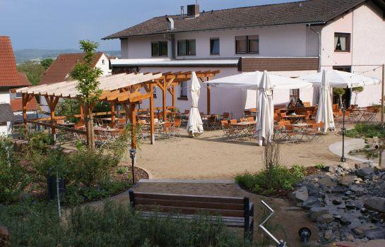 BEdelmannayrischer Hof