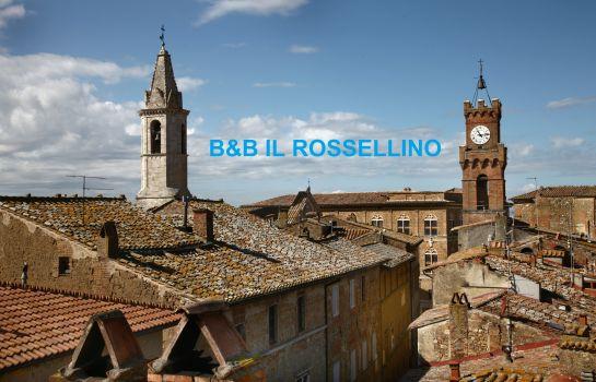 B&B Rossellino