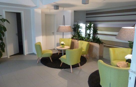 Adapt Apartments Berlin Berlin-Adlershof