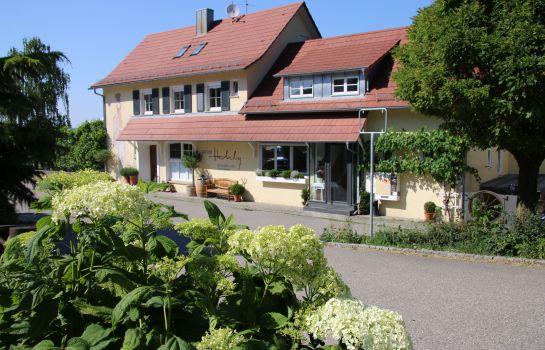 Hohly Landhaus