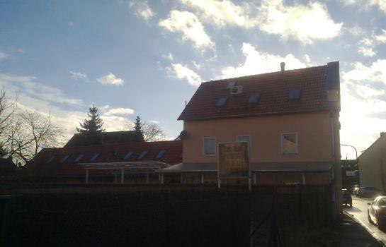 Pulheim: Weinertshof