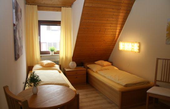Schwanen Gasthaus