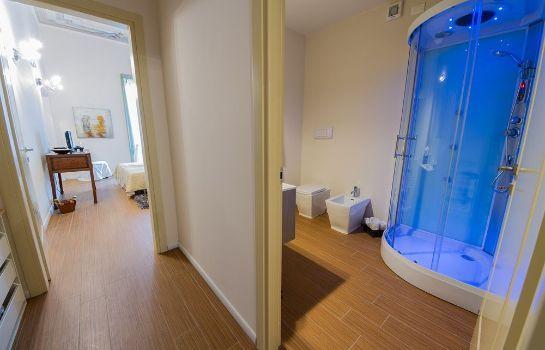 Vip Bergamo Apartment