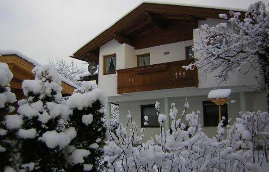 Haus Günther
