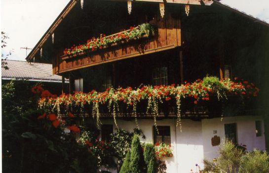 Haus Ascher