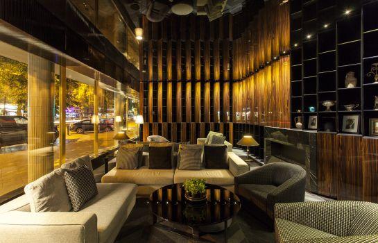 Bild des Hotels Quentin Boutique