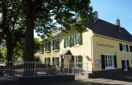 Warteck Gasthaus