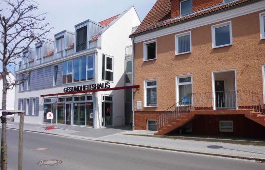 Vita Appartementhotel