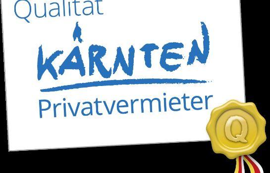 Haralds Ferienwohnungen in Bad Kleinkirchheim