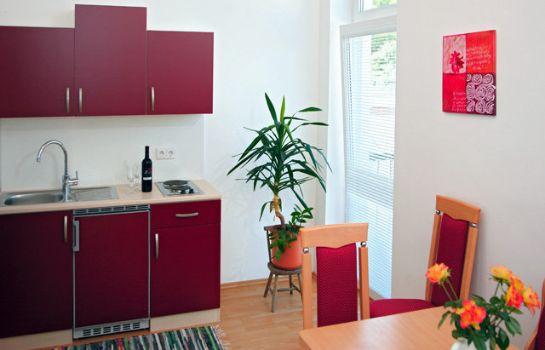 Appartement H2