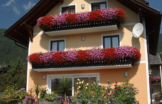 Appartements Dr. D'Angelo