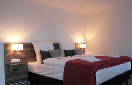 Goslar: Lieblingsplatz mein Berghotel